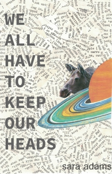 we all have to keep our heads_grey version