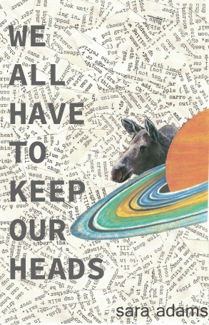 we all have to keep our heads_grey version.jpg